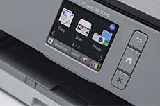 DCP-J1100DW-Touchscreen-2