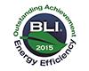 BLI 2015 outstanding-achievement-award