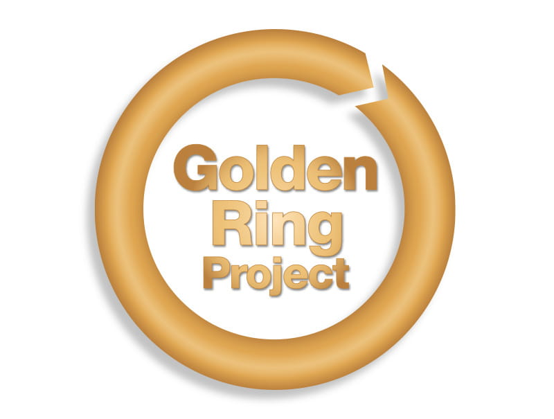 golden-ring-logo-2019