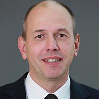 Matthias Kohlstrung