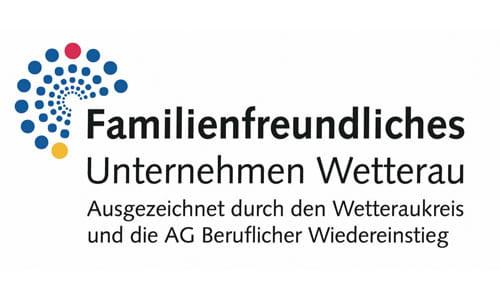 Brother International als familienfreundlicher Arbeitgeber