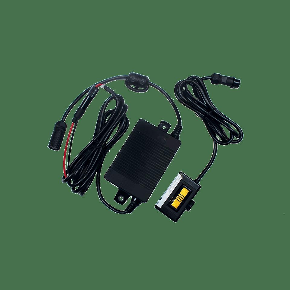 Brother Batterie-Alternativ-Kit Kabel PA-BEK-001WR