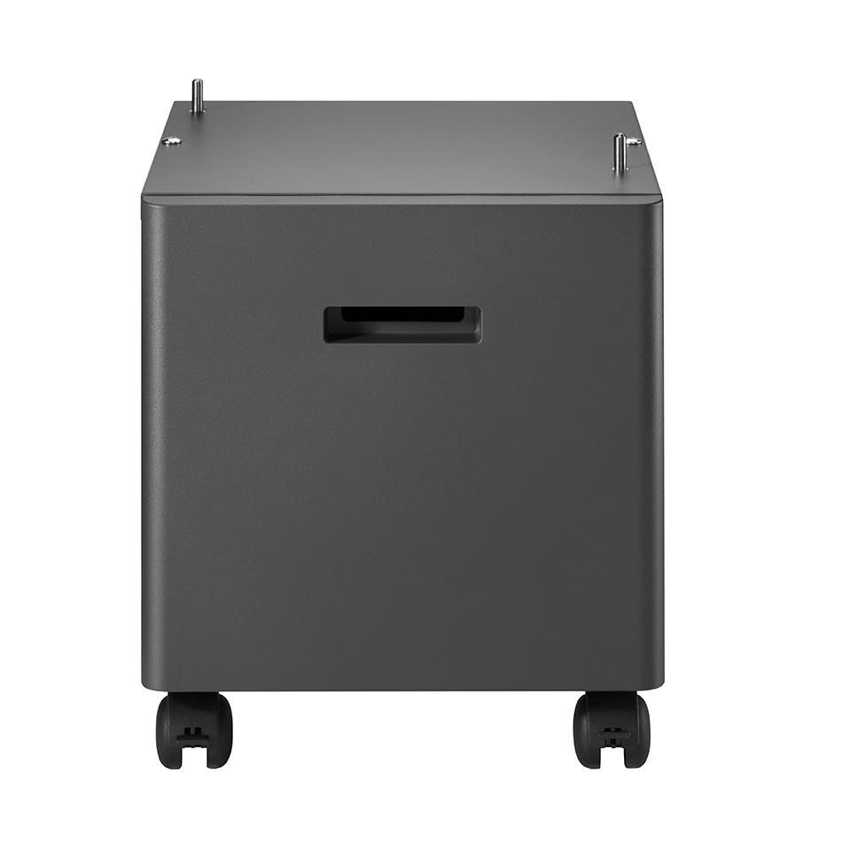 Unterschrank für die L5000er Serie und den HL-L6250DN