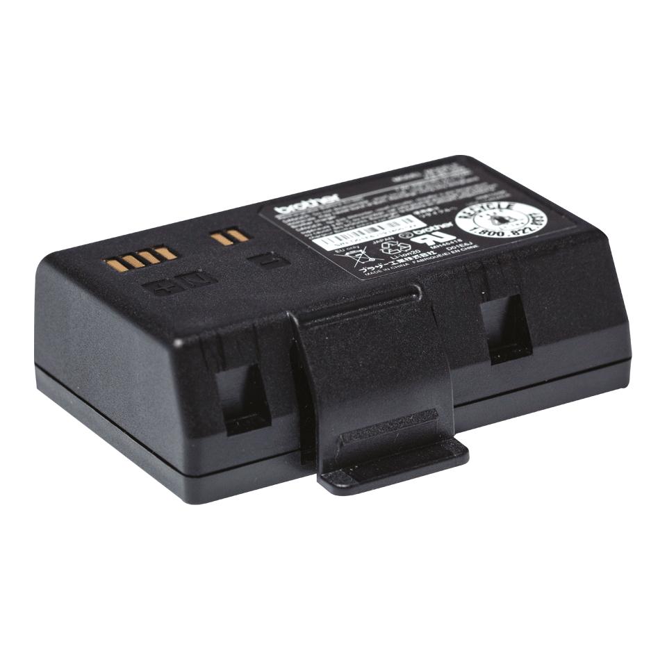 PA-BT-009 Li-Ion Akku