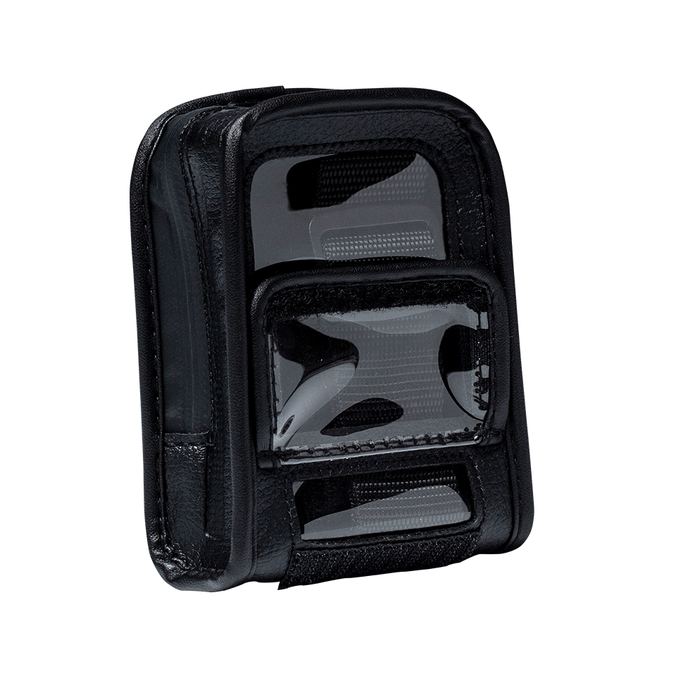 PA-CC-002 IP54-Schutzhülle mit Schultergurt  2