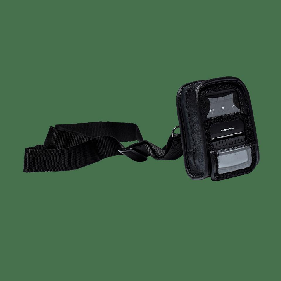 PA-CC-002 IP54-Schutzhülle mit Schultergurt  4
