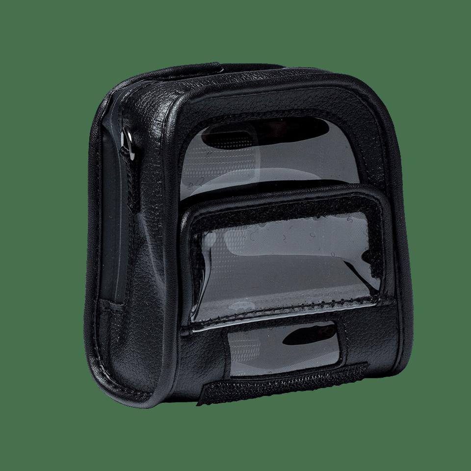 PA-CC-003 IP54-Schutzhülle mit Schultergurt  2