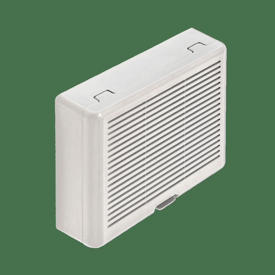 FH-1005 Filterhalterung für Feinstaub-Filter