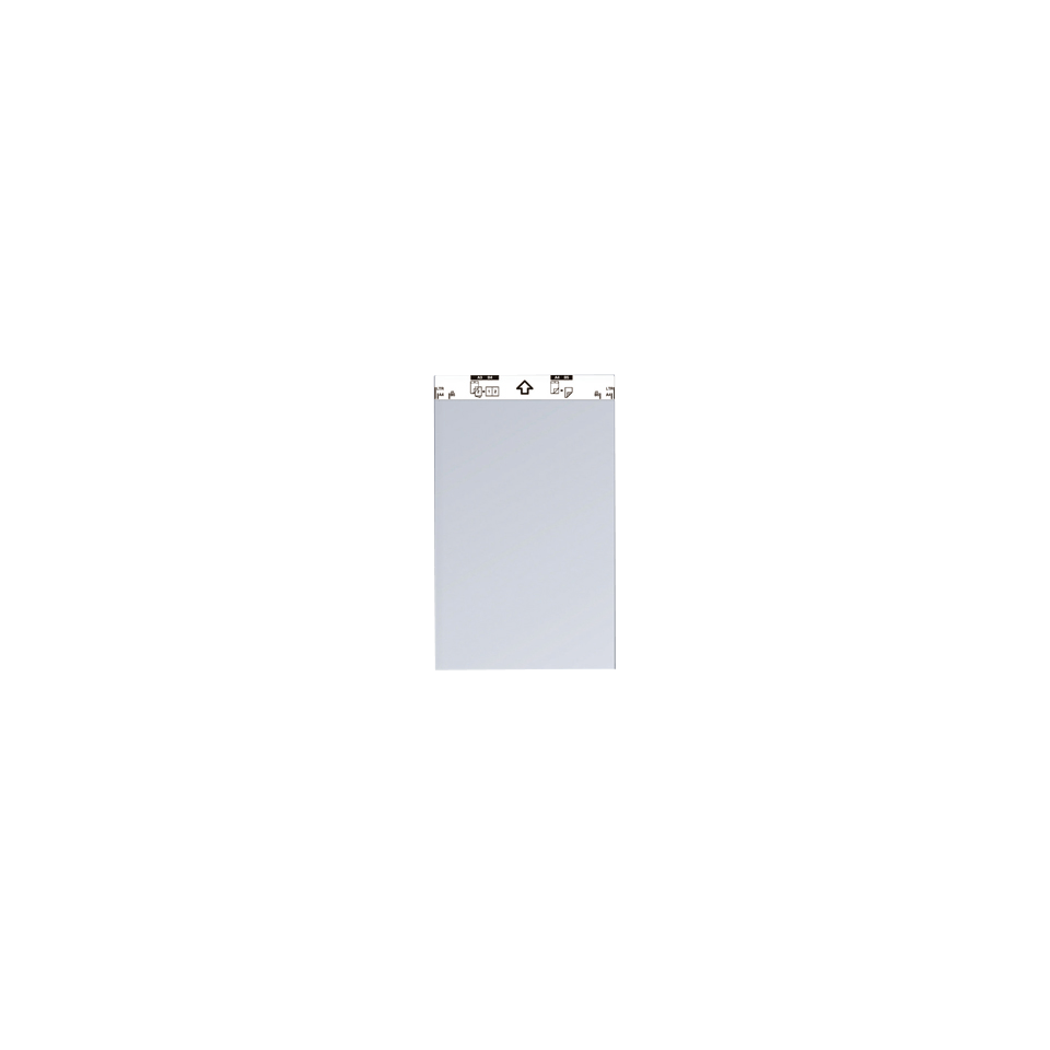 CSA3001