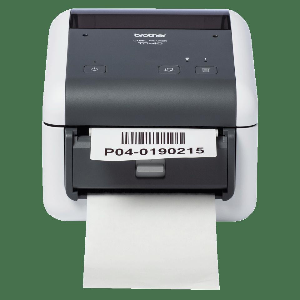 PALP002 2