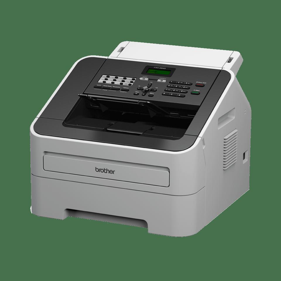 FAX-2840 1