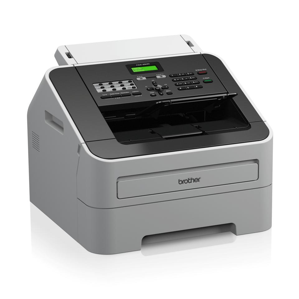 FAX-2940 2