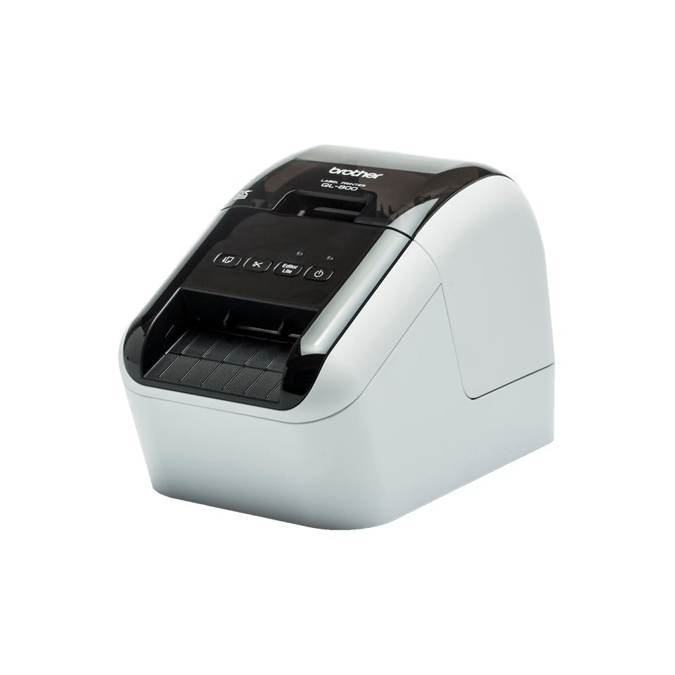 QL800 2