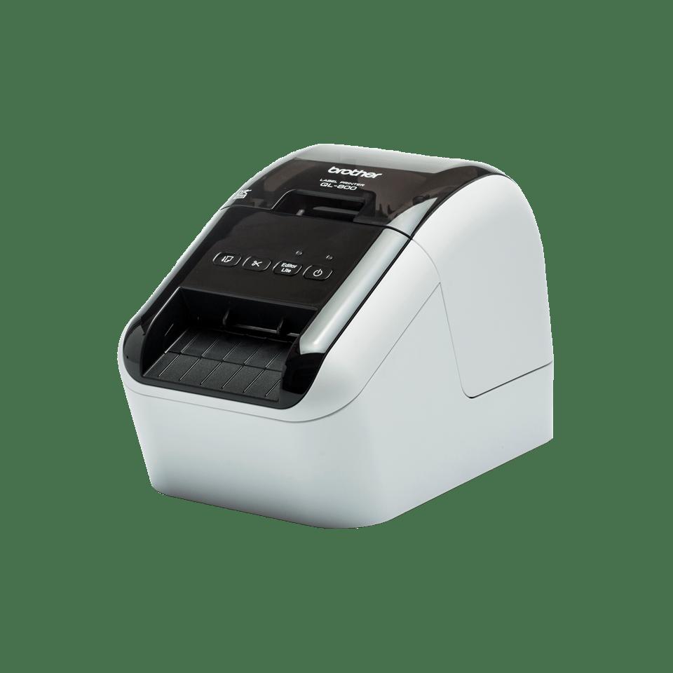 QL-800 0