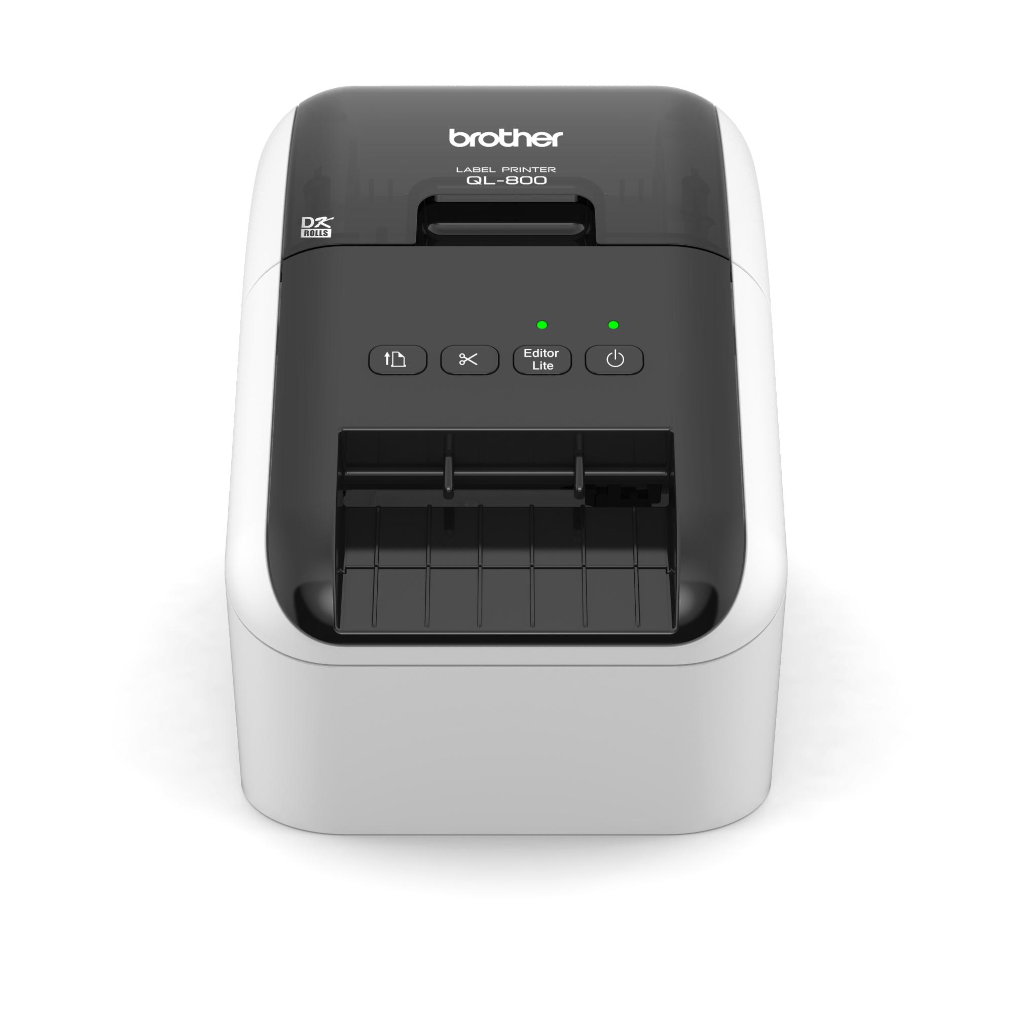 QL-800 1