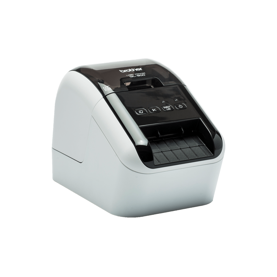 QL800 3