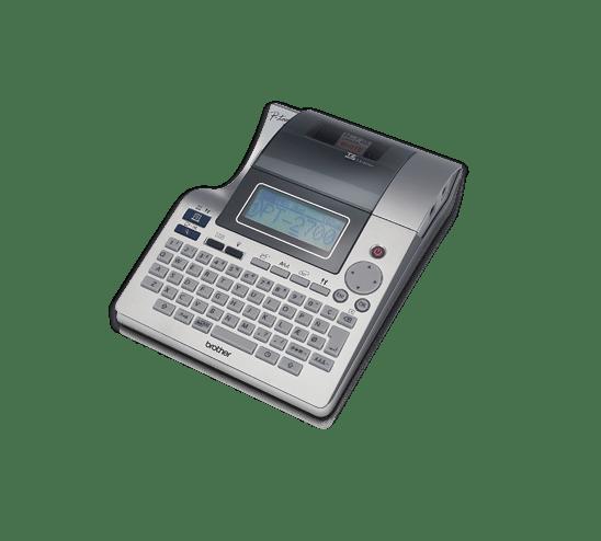 PT-2700VP 0