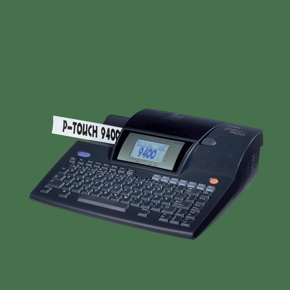 PT-9400
