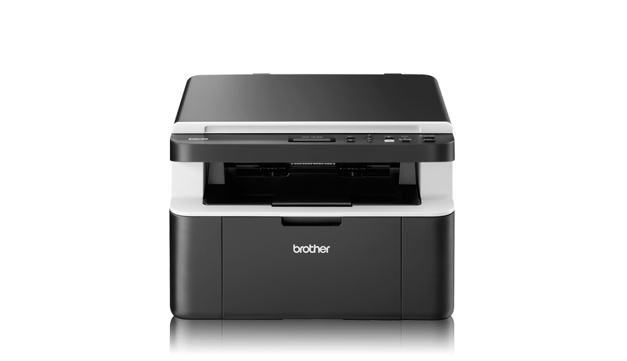 DCP1612W