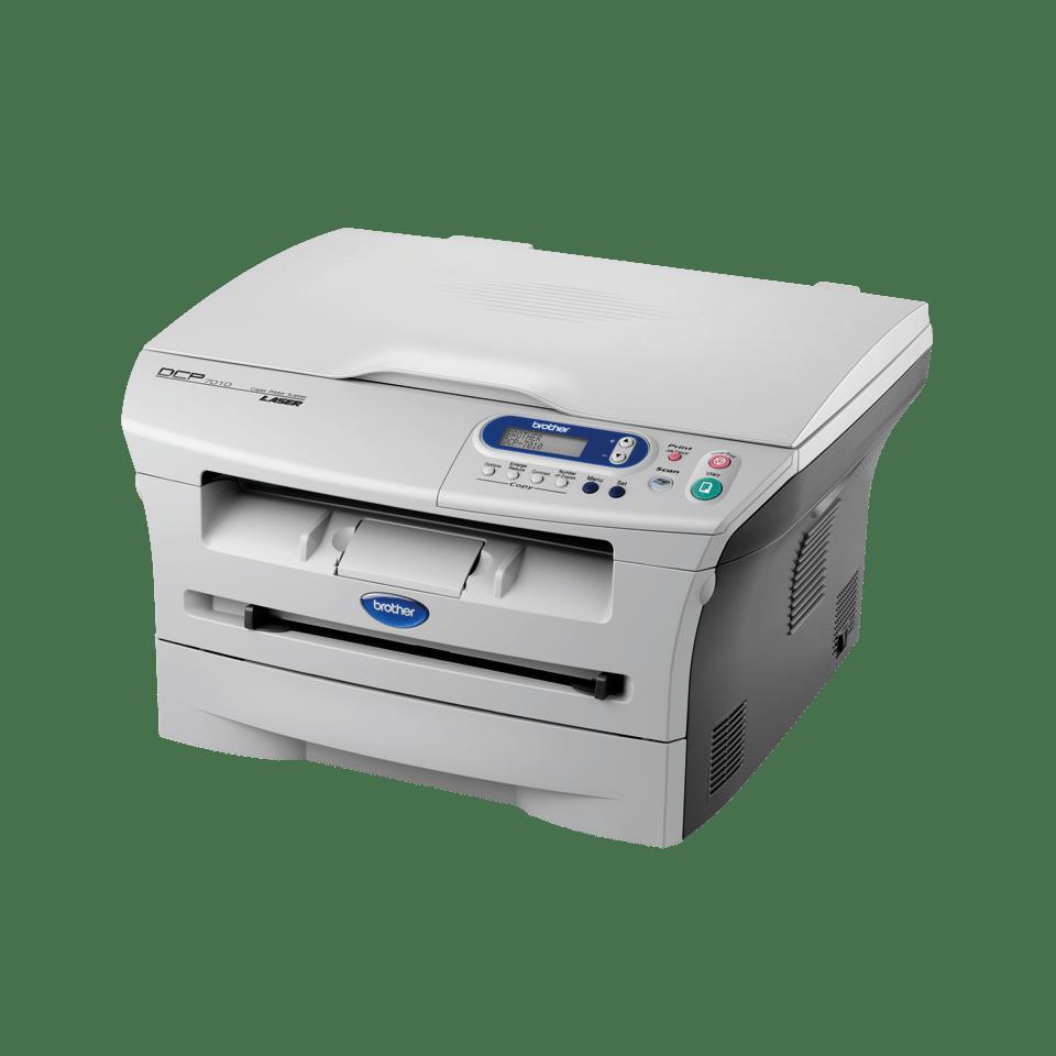 DCP-7010L