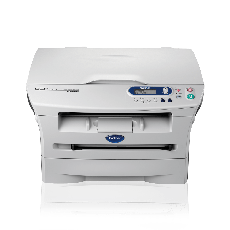 DCP-7010L 2