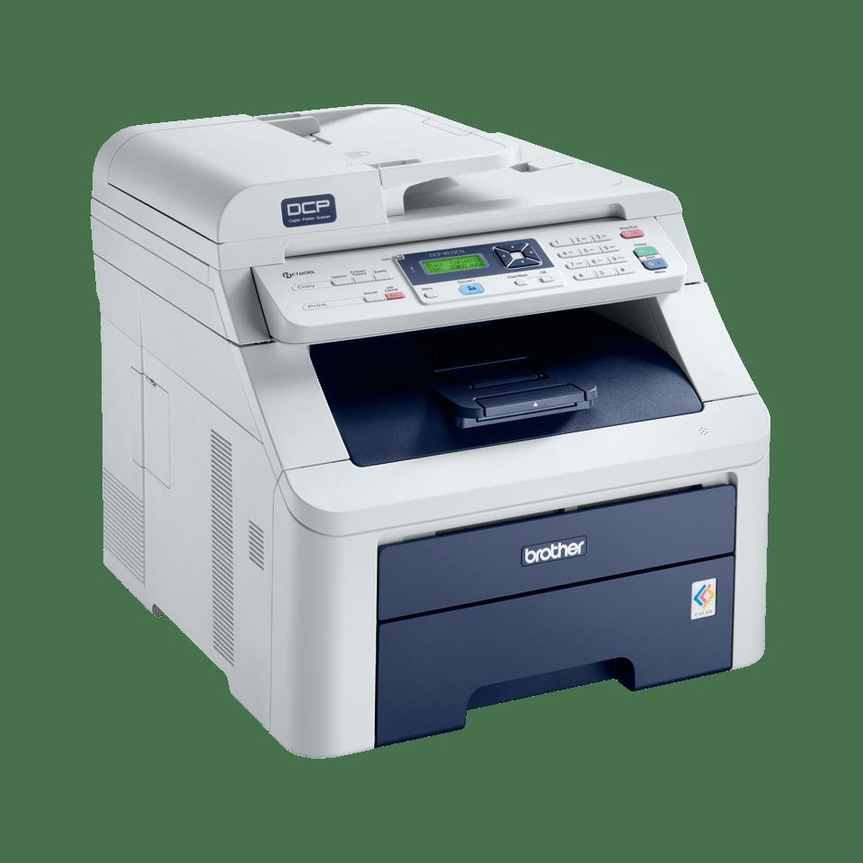 DCP-9010CN 3
