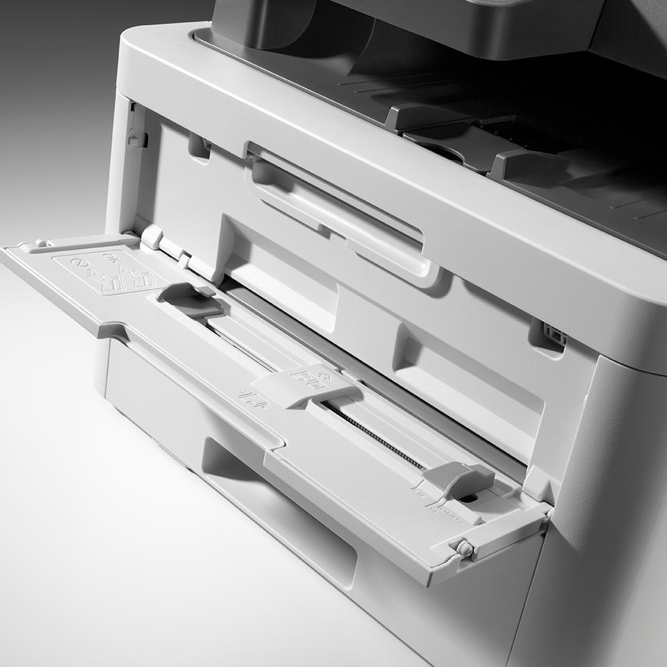 DCP-L3510CDW 4