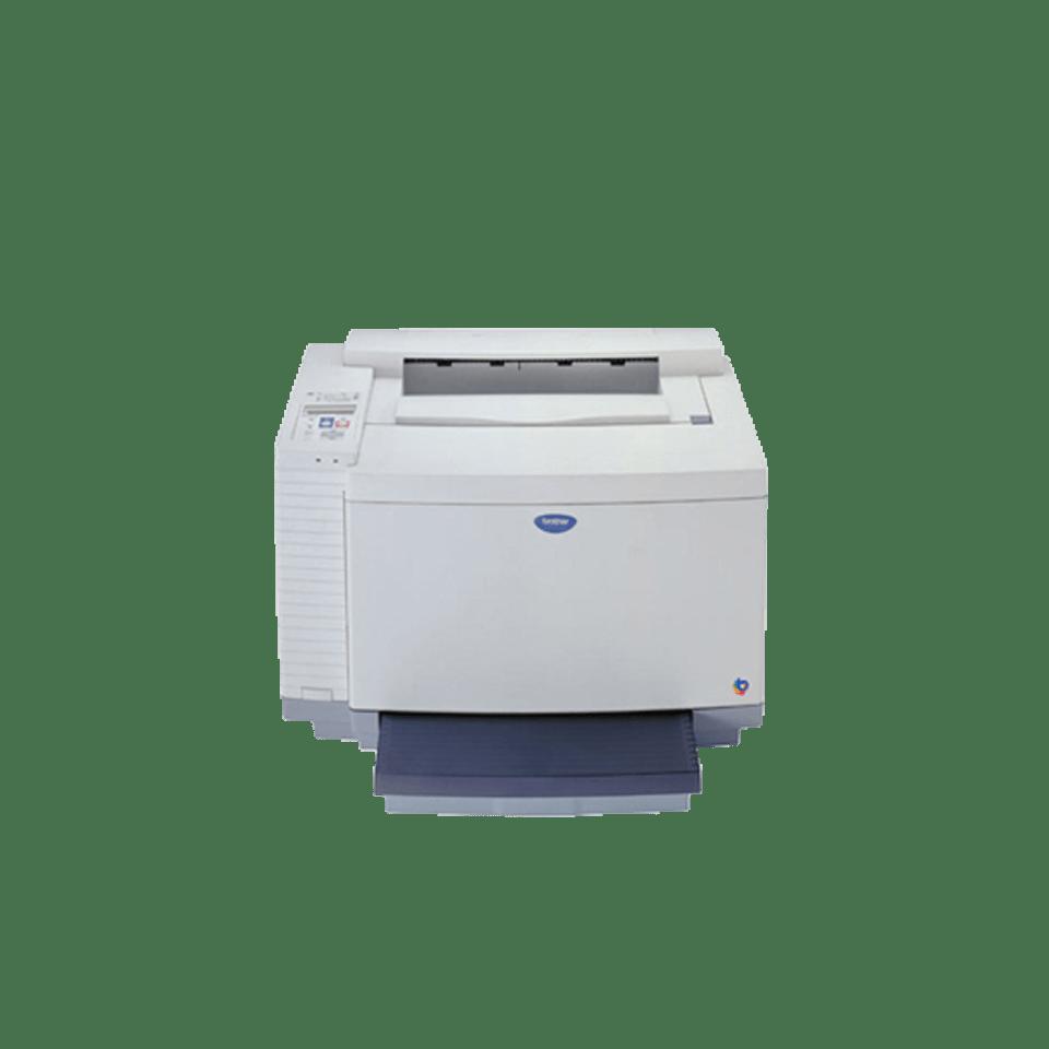 HL-3400CN