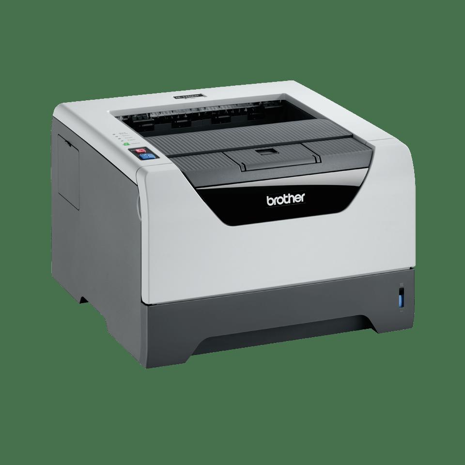HL-5350DN 1
