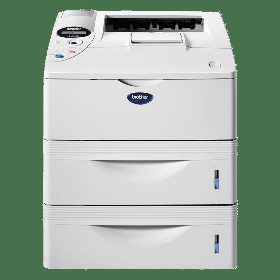 HL-6050D