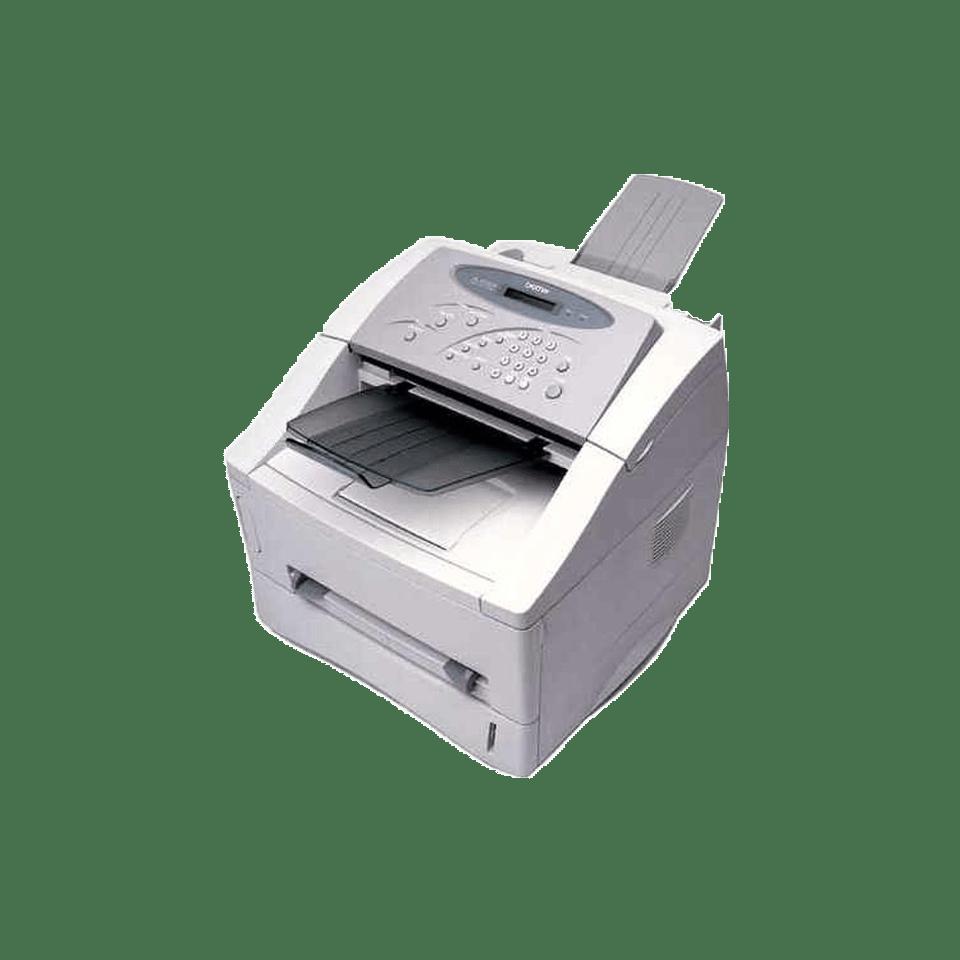 HL-P2500