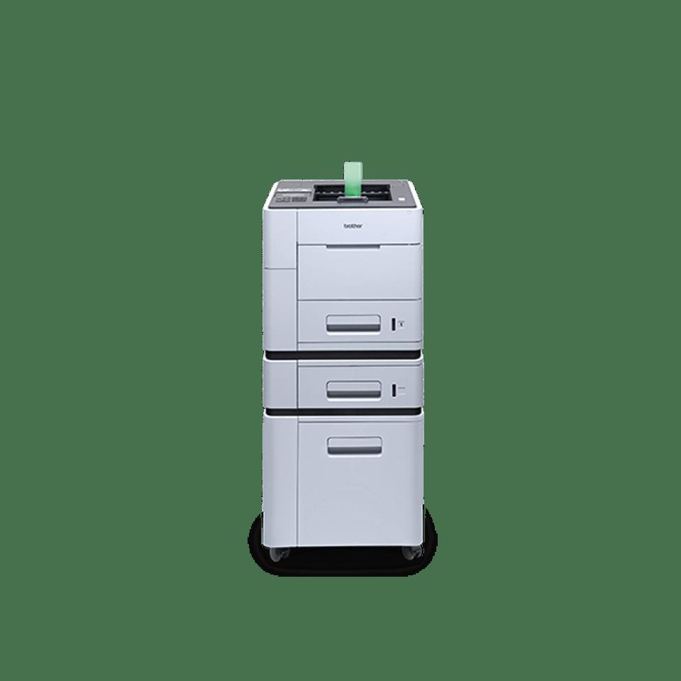 HL-S7000DN50 2