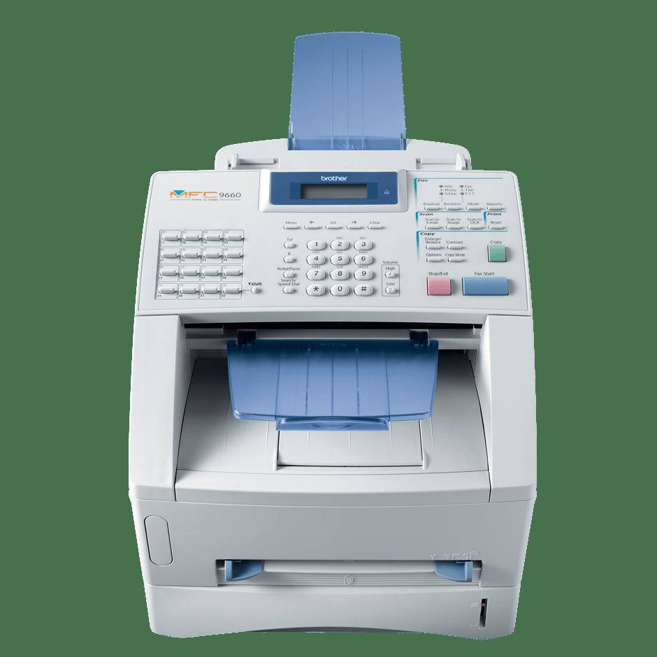MFC-9650