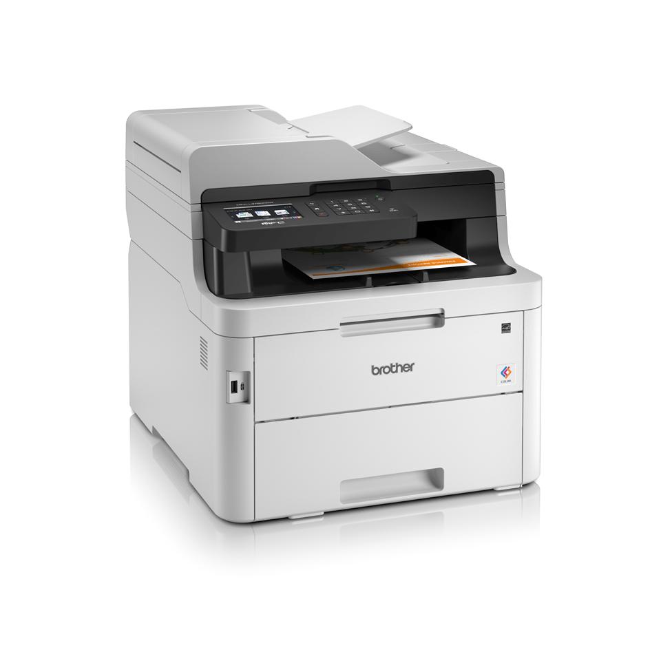 MFC-L3750CDW 3