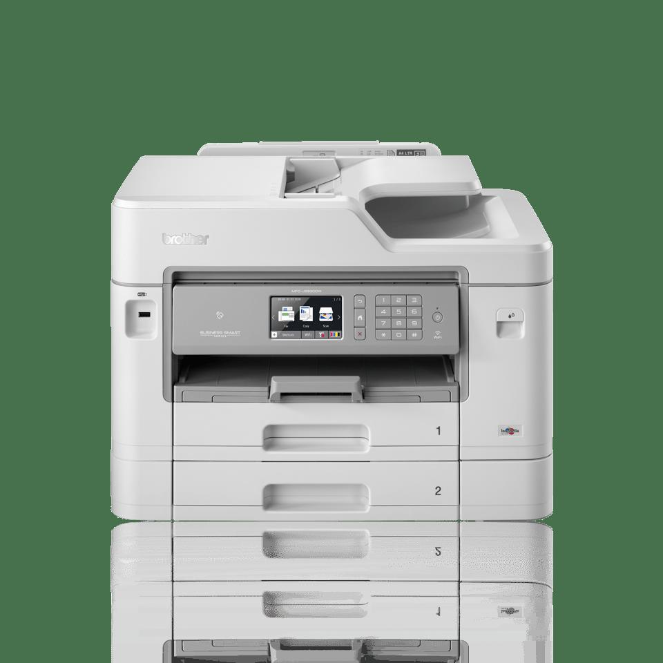 MFC-J5930DW 0