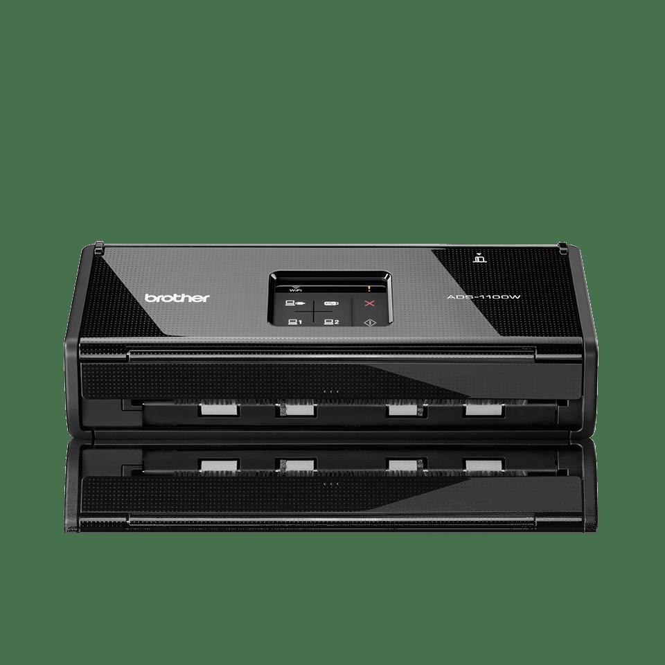 ADS-1100W 3