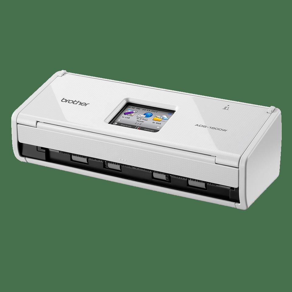 ADS-1600W 2