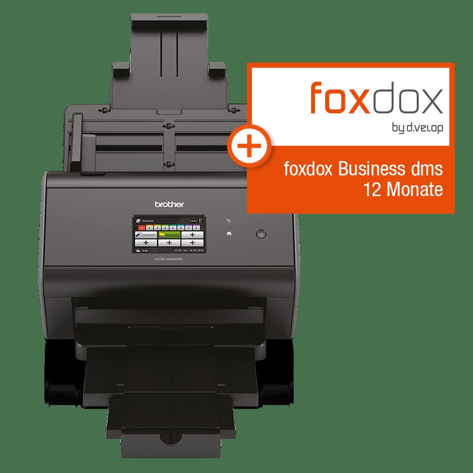 ADS200W_foxdox