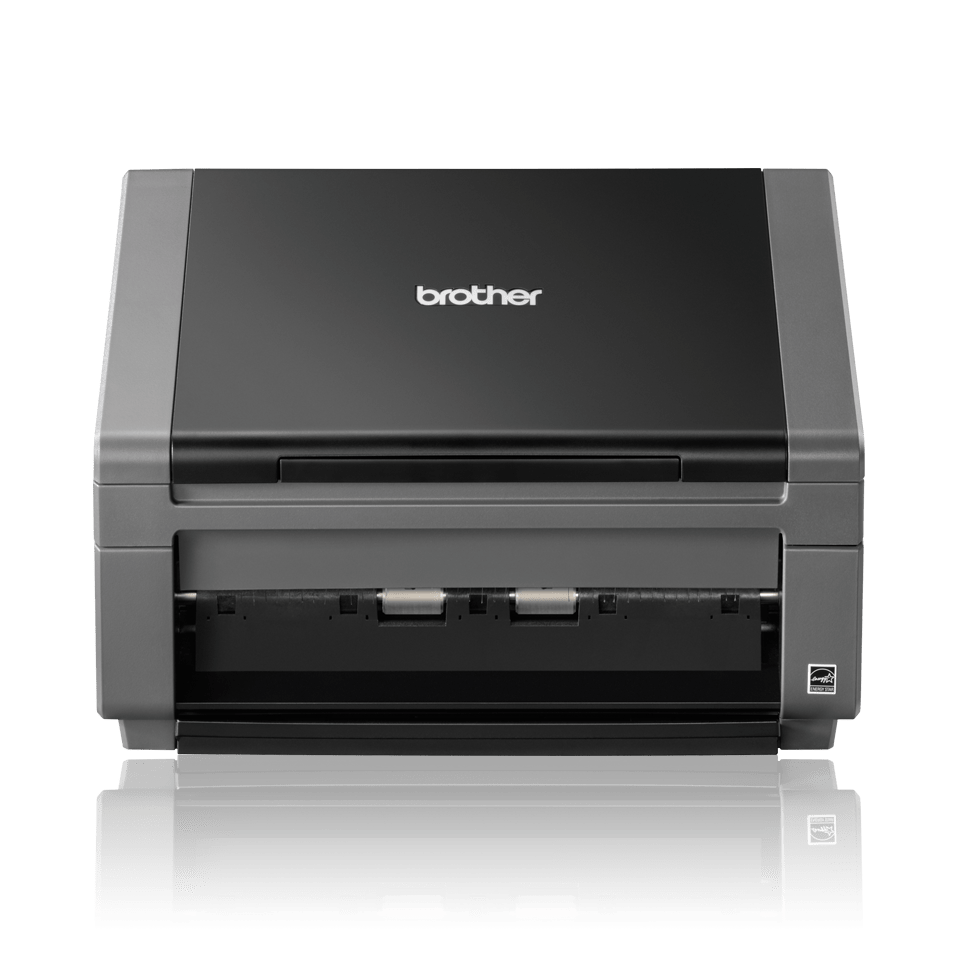Brother PDS5000 Scanner