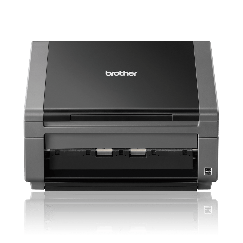 Brother PDS6000 Scanner