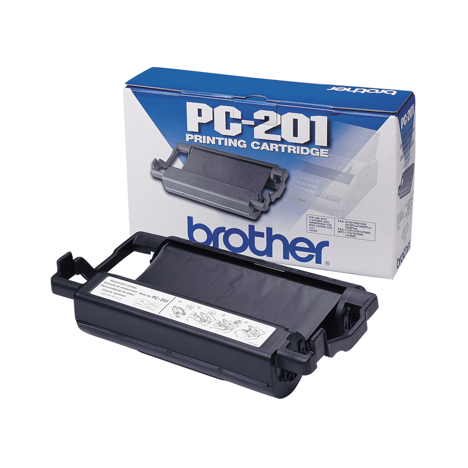 PC201_1