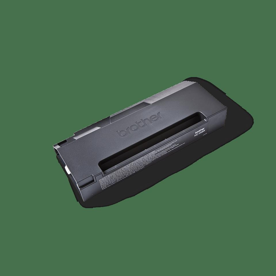Original Brother HC-05BK Tintenpatrone – Schwarz