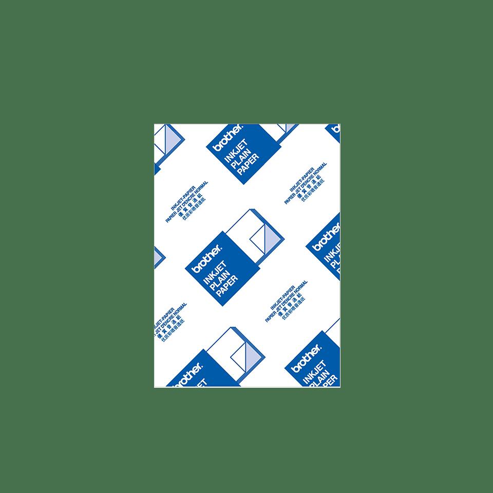 Brother BP60PA Inkjetpapier A4