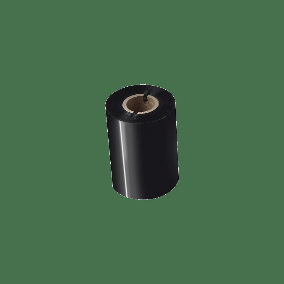 Thermotransfer-Farbband Premium Harz BRP1D300080 2