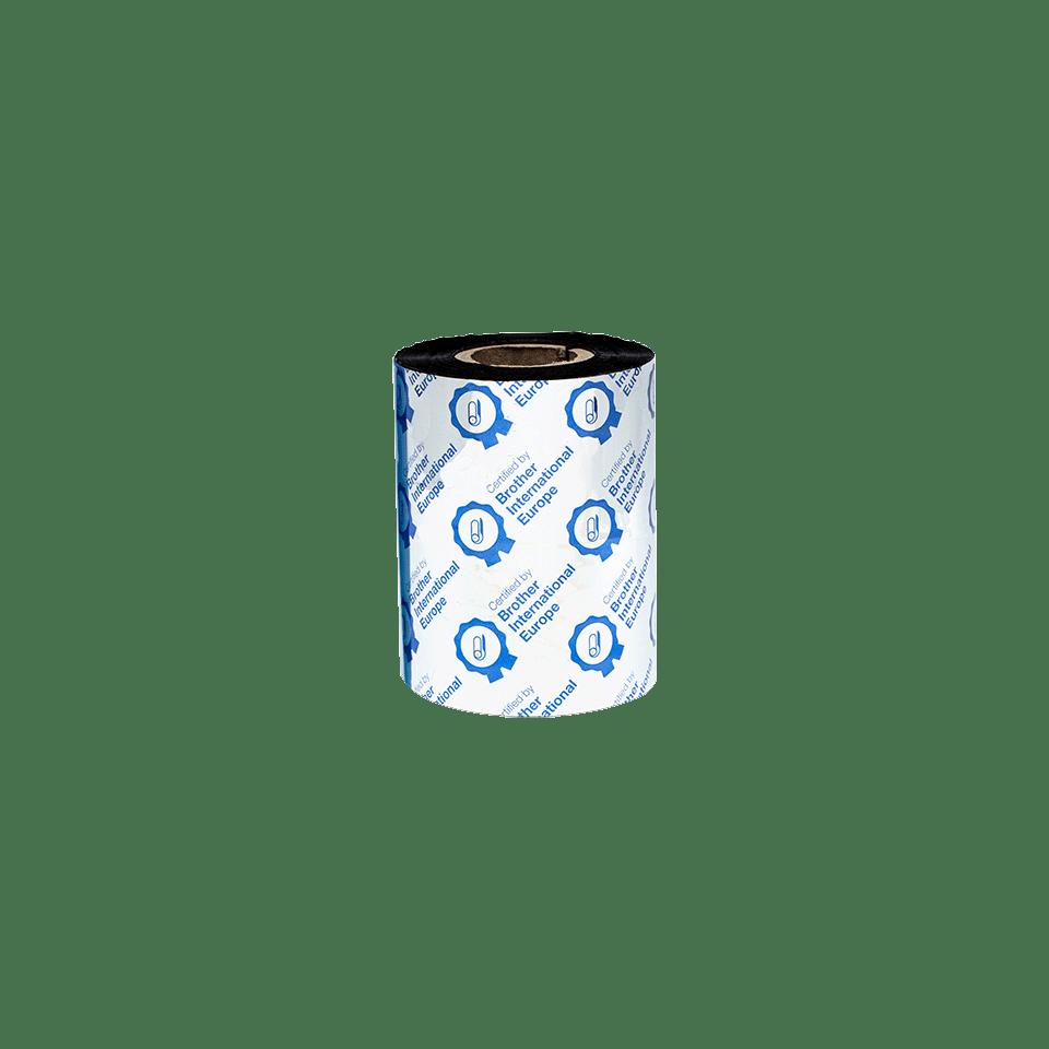 Thermotransfer-Farbband Premium Wachs/Harz BSP1D300080 3