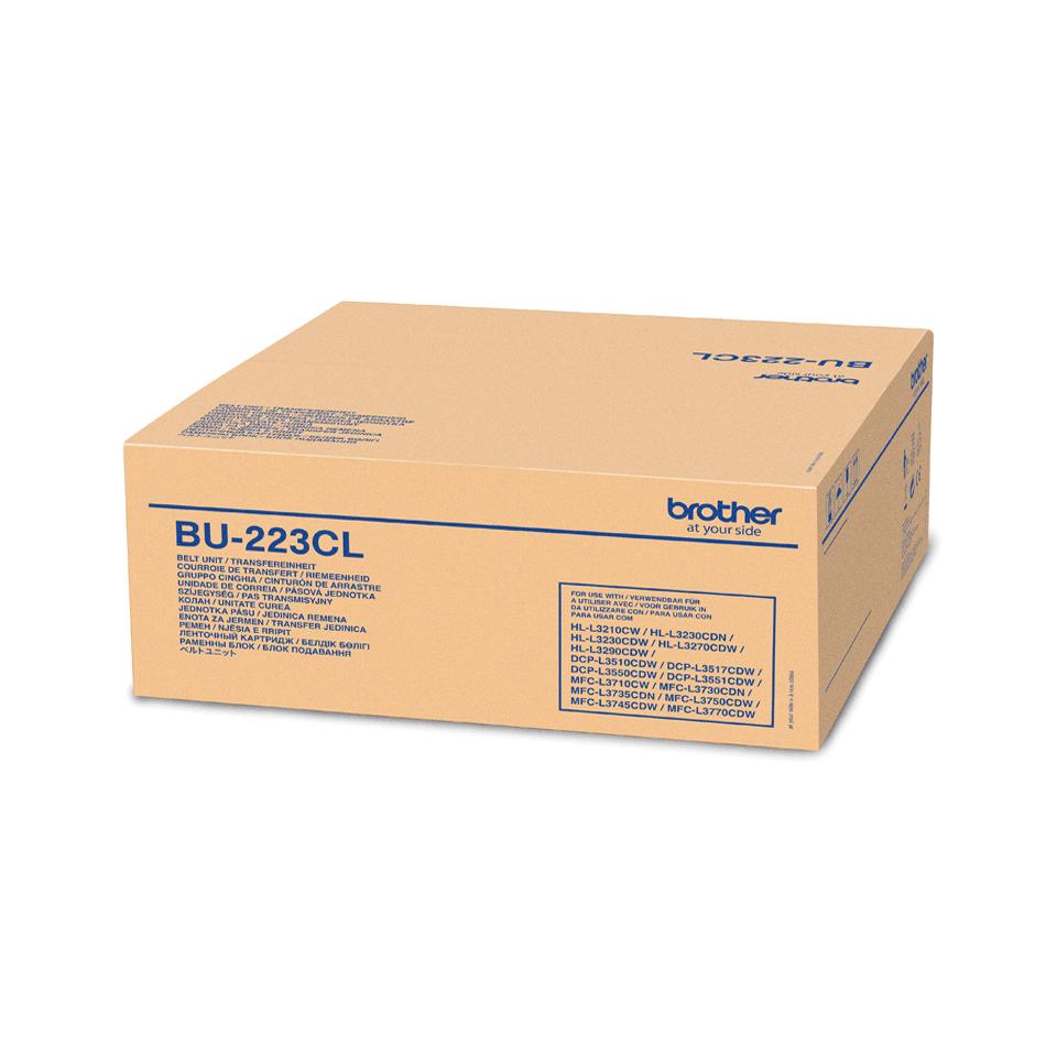 Brother BU-223CL Transfereinheit