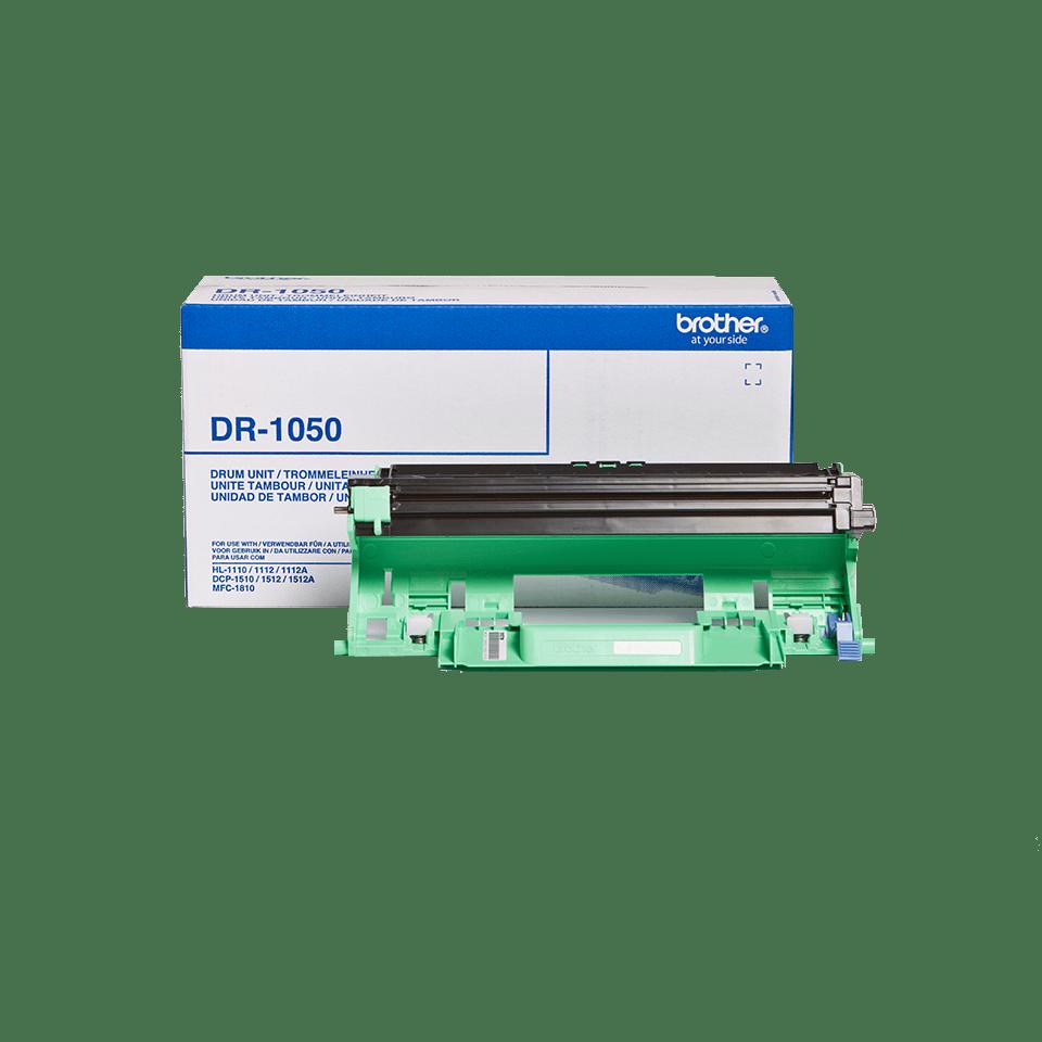 Brother DR-1050 Trommeleinheit