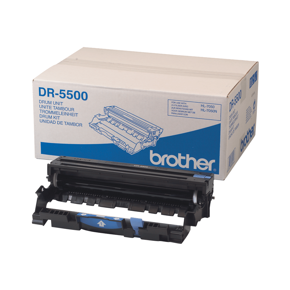 Brother DR-5500 Trommeleinheit