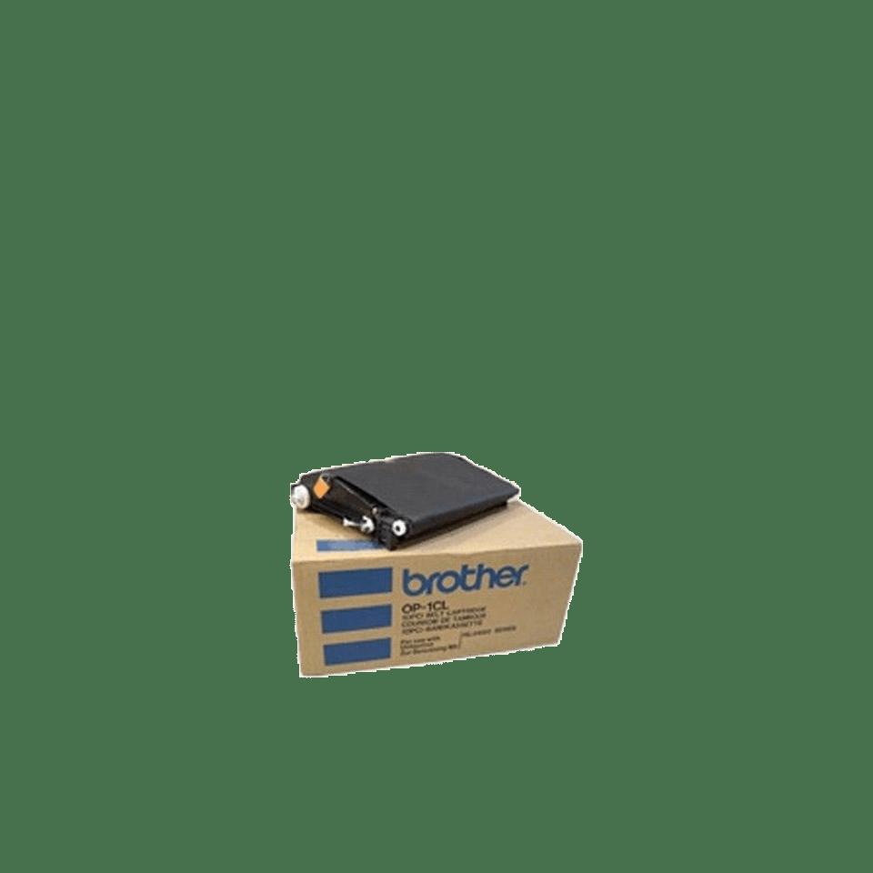 OPC-Band