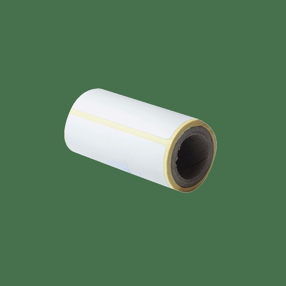 BDE-1J044076-040 Einzeletikettenrolle 2